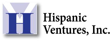 Hispanic Ventures