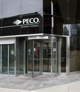 PECO Headquarters