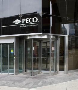 PECO Headquarters
